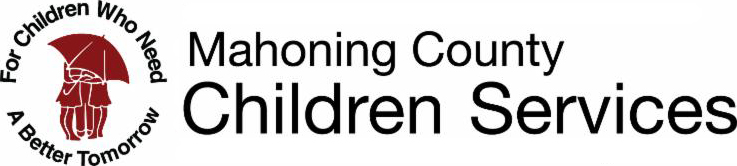 Mahoning County Children Services